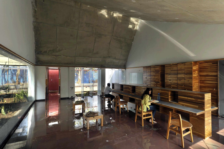 Rajmudra Design Academy Satara Road Interior Design Courses In Pune