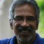 Pushkar Kanvinde