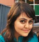 Anupriya Sarawat
