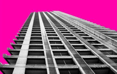 BRUTAL SHOCK – Amit Khanna, Design Principal – AKDA, New Delhi