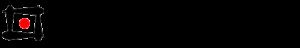 manasaram-architects-logo