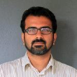"""Deception by Design.."" - Dwaipayan Chakravarty on Photoshopped Architecture 2"