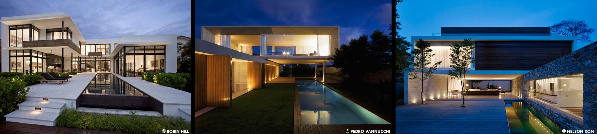 Photoshopped Architecture - Anupriya Saraswat
