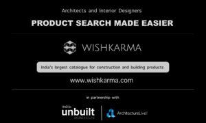 Wishkarma - Building Products