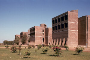 IIM Ahmedabad: Averting an imminent historic catastrophe