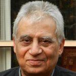 Munishwarnath Ashish Ganju