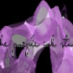 The Purple Ink Studio