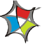 Hexagramm Design