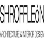 SHROFFLEoN