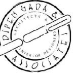 Dipen Gada