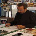 Vivek Dixit