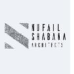 NufailShabanaArchitects