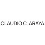 Claudio Araya