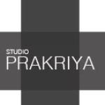 Studio Prakriya