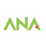 ANA DESIGN STUDIO