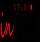 studioinvoid