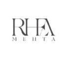 Rhea Mehta