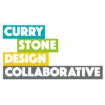 Curry Stone Design Collaborative
