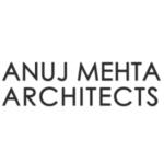 Anuj Mehta