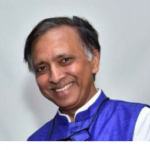 Vijay Garg