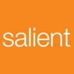 Salient Design Studio
