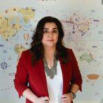 Ms.Romilla Tewari-Thinkcutieful
