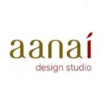 Aanai Studio