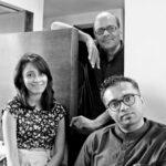 Aakruti Architects