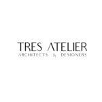 Tres Atelier