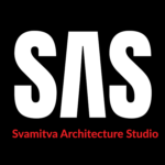 Svamitva Architecture Studio